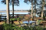 16 Settlers Cove - Photo 3