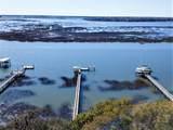 16 Settlers Cove - Photo 44
