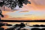 16 Settlers Cove - Photo 47