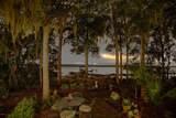 16 Settlers Cove - Photo 50