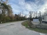 665 Wilson Street - Photo 22