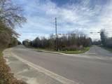 665 Wilson Street - Photo 24