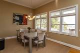 310 Perryclear Drive - Photo 12