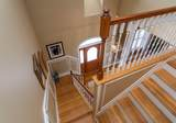 310 Perryclear Drive - Photo 26