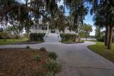 310 Perryclear Drive - Photo 43