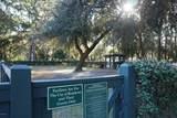 2 Park Bend - Photo 18