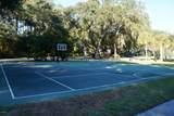 2 Park Bend - Photo 19
