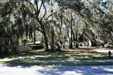 2 Park Bend - Photo 3