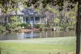 107 Winding Oak Drive - Photo 2