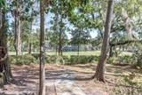 107 Winding Oak Drive - Photo 3