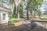 107 Winding Oak Drive - Photo 4