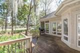 107 Winding Oak Drive - Photo 5