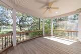 107 Winding Oak Drive - Photo 6