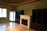 10 Stagecoach Road - Photo 15