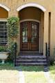 10 Stagecoach Road - Photo 2