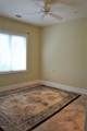 10 Stagecoach Road - Photo 21