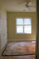 10 Stagecoach Road - Photo 22