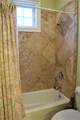 10 Stagecoach Road - Photo 24