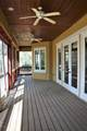 10 Stagecoach Road - Photo 27