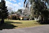 10 Stagecoach Road - Photo 3