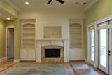 10 Stagecoach Road - Photo 6