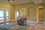 10 Stagecoach Road - Photo 8