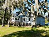 58 Little Capers Road - Photo 10