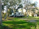 58 Little Capers Road - Photo 11