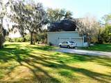 58 Little Capers Road - Photo 13