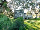 58 Little Capers Road - Photo 14