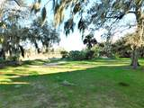 58 Little Capers Road - Photo 15