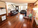 58 Little Capers Road - Photo 21