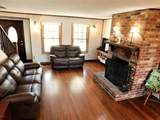 58 Little Capers Road - Photo 23
