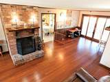 58 Little Capers Road - Photo 25
