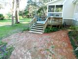 58 Little Capers Road - Photo 29