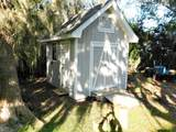 58 Little Capers Road - Photo 30