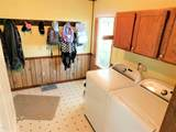 58 Little Capers Road - Photo 34