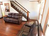 58 Little Capers Road - Photo 42