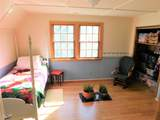 58 Little Capers Road - Photo 43