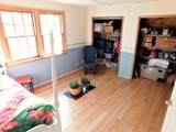 58 Little Capers Road - Photo 44