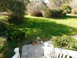58 Little Capers Road - Photo 8