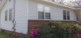 2812 Riverbank Drive - Photo 25