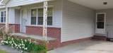 2812 Riverbank Drive - Photo 3