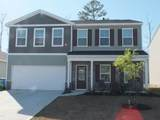 24 Great Bend Drive - Photo 1