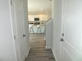 24 Great Bend Drive - Photo 12