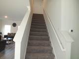 24 Great Bend Drive - Photo 13