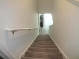 24 Great Bend Drive - Photo 14