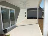 24 Great Bend Drive - Photo 33