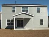 24 Great Bend Drive - Photo 34
