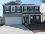 24 Great Bend Drive - Photo 35